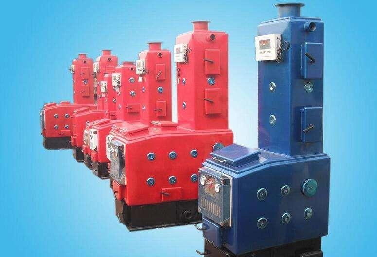 水地暖燃气锅炉—水地暖燃气锅炉的推荐品牌