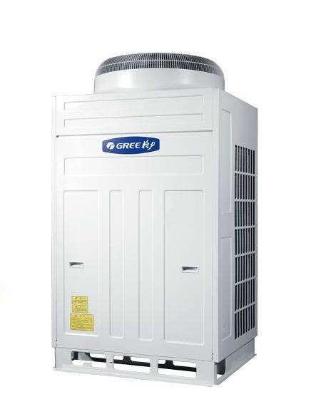 中央空调不制冷—中央空调不制冷的原因