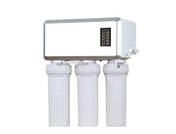 美的纯水机价格—美的纯水机特点和价格情况