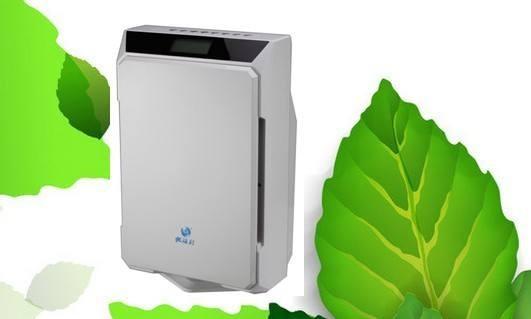 空气净化器价格—空气净化器价格介绍