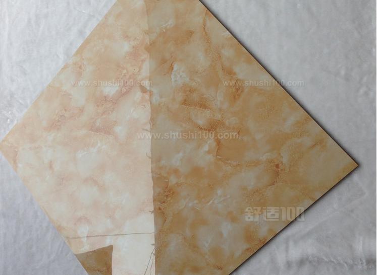 微晶石瓷砖价格   微晶石瓷砖价格优势   1.微晶石瓷砖是通体砖的一种,之所以叫做微晶石瓷砖是因为在制作过程中在通体砖坯表面进行打磨抛光,因为进行了抛光,因此,相对于一般的通体砖而言,微晶石瓷砖的表面光洁度高,是近几年来国内外非常流行的一种新型的陶瓷装饰材料。   2.