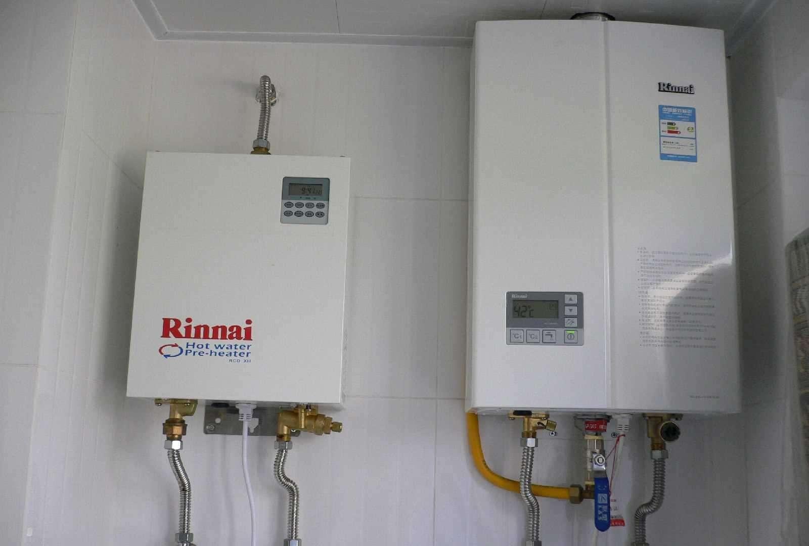 燃气热水器品牌—燃气热水器品牌有哪些