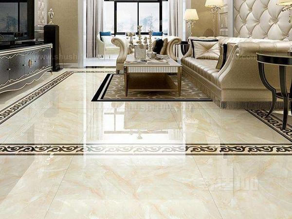 瓷地板砖多少钱—瓷地板砖品牌和价格介绍