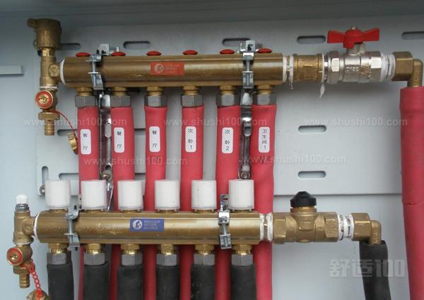 分集水器1.jpg