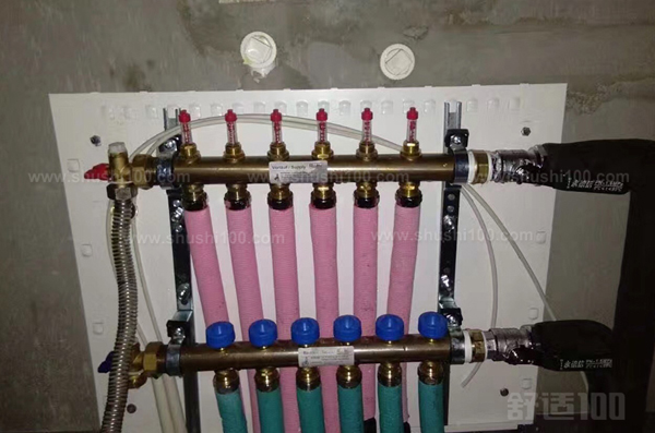 分集水器4.jpg
