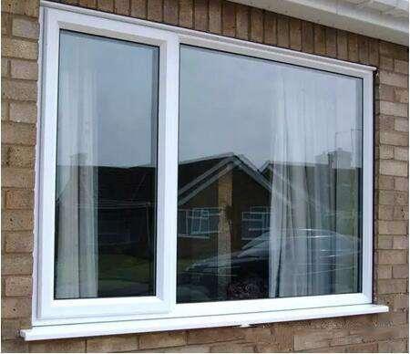 玻璃窗户多少钱—玻璃窗户价格行情
