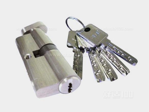 超b级锁芯价格 超b级锁芯品牌和价格介绍图片