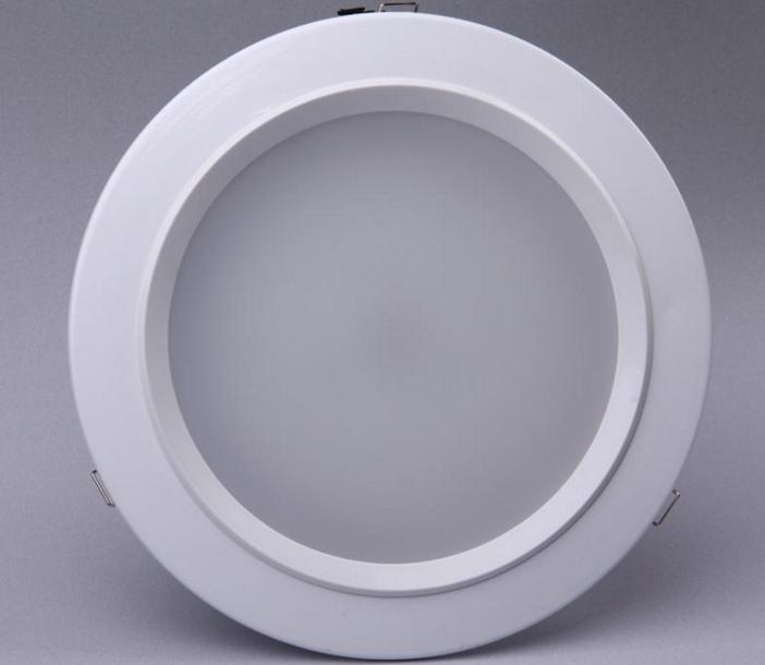6w筒灯价格—6w筒灯价格介绍