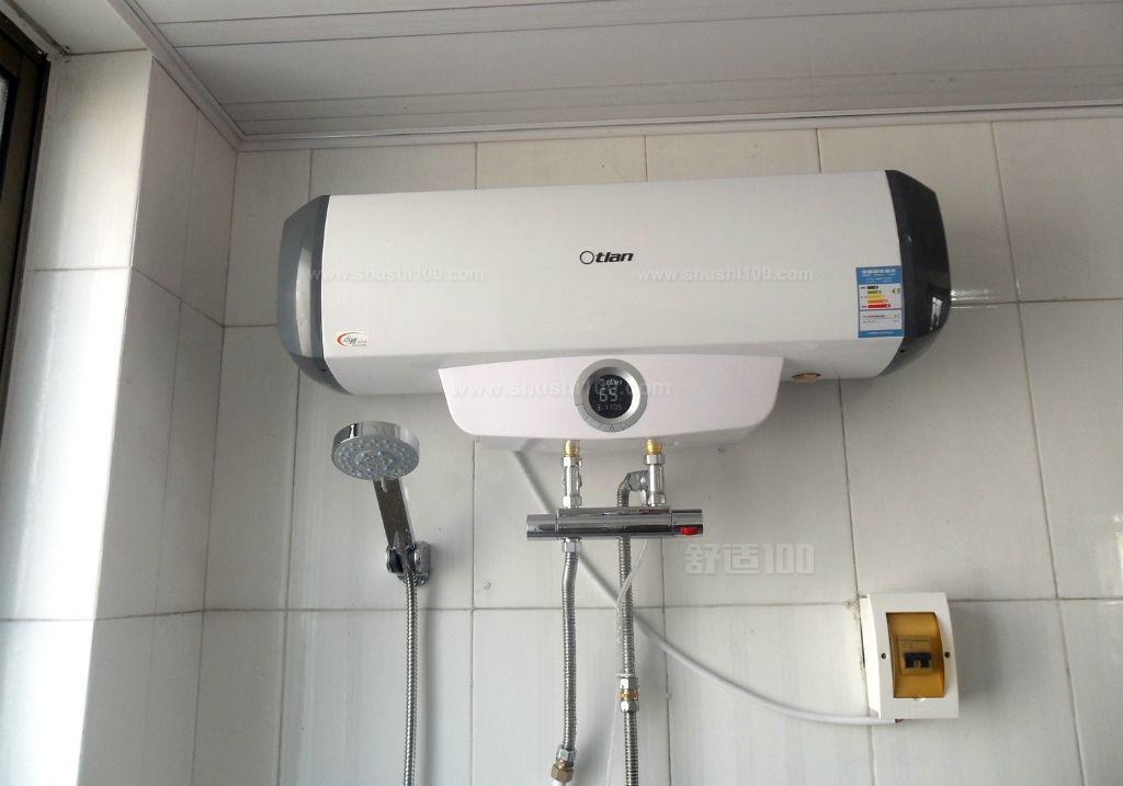林内天然气热水器 林内天然气热水器安装费用图片