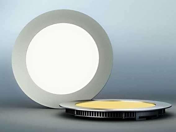 led筒灯价格—led筒灯的价格介绍