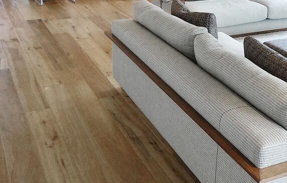 大自然地暖地板价格—大自然地暖地板价格怎样