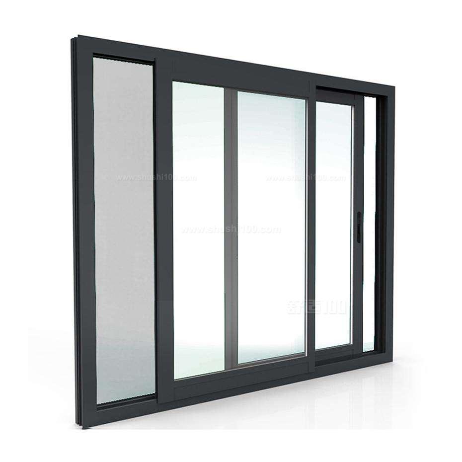 隔热断桥铝合金窗—隔热断桥铝合金窗的推荐品牌