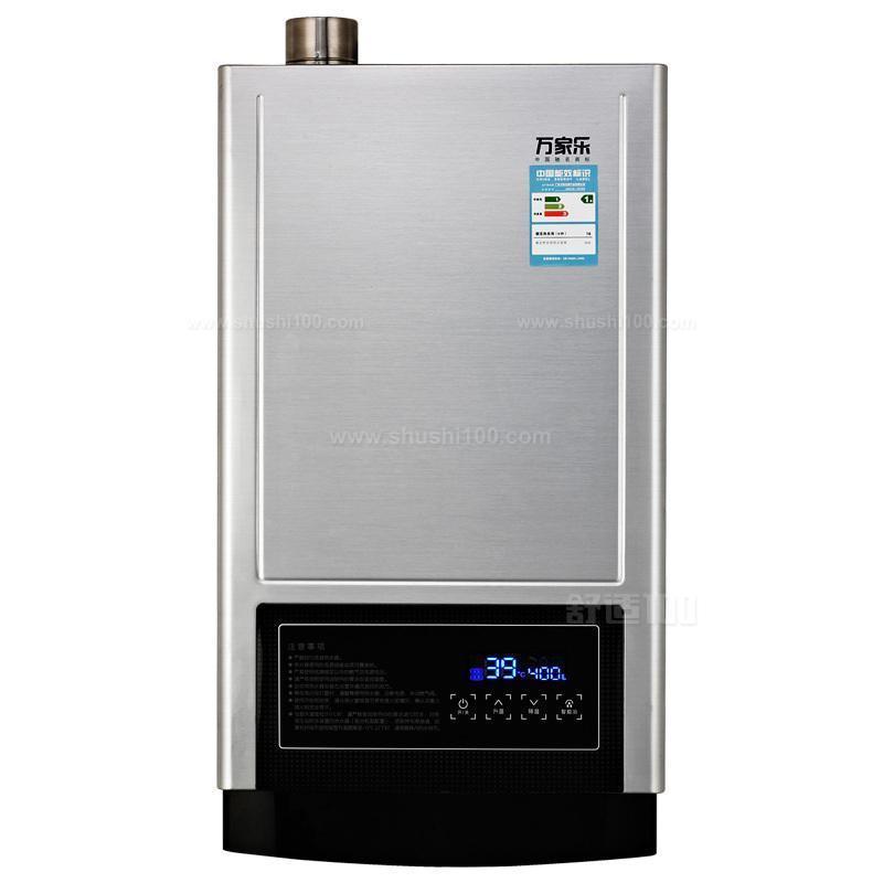 万家乐燃气热水器价格—万家乐燃气热水器价格怎样