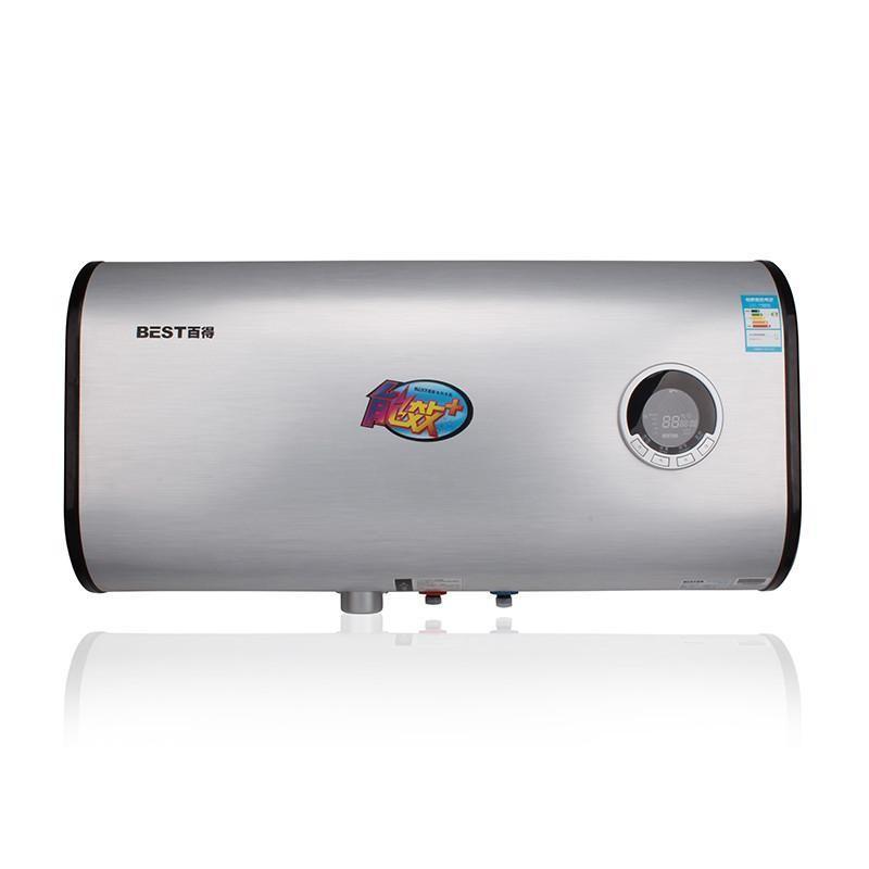 即热电热水器—即热式电热水器有哪些优点