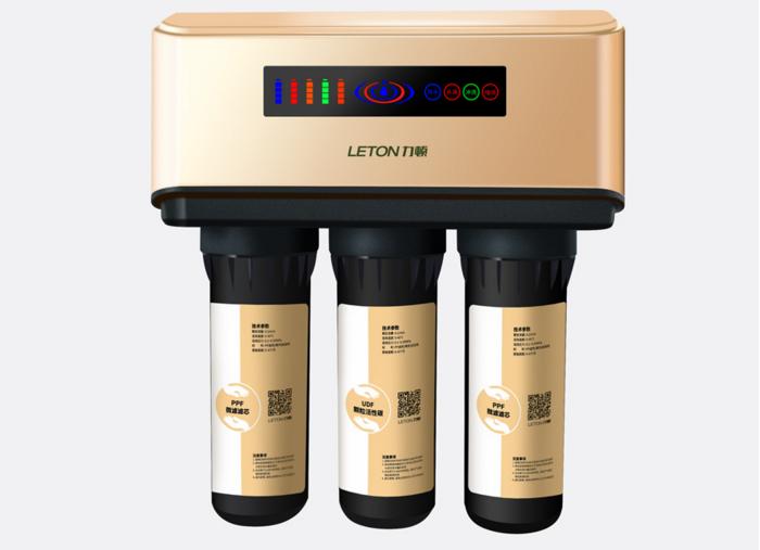 陶瓷滤芯净水器—陶瓷滤芯净水器的品牌推荐