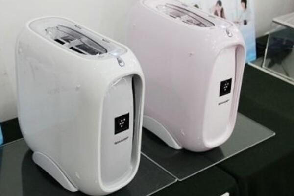 有氧空气净化器—有氧空气净化器价格行情