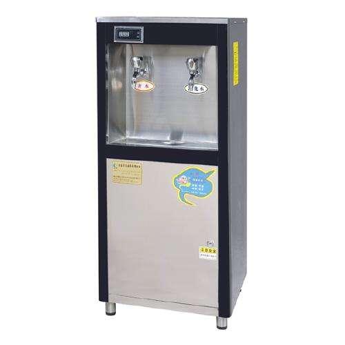 不锈钢饮水机 不锈钢饮水机的推荐品牌