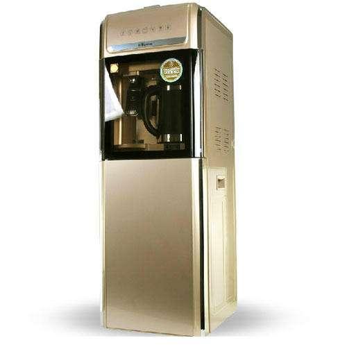 沁园饮水机-沁园饮水设备 沁园饮水设备介绍