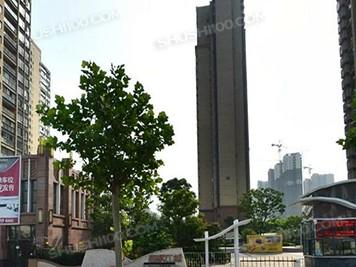 武汉·海赋江城|新风系统让您家里空气更加清新