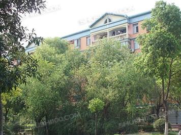 武漢·南湖花園城|舒適100給您打造一個窩心的家
