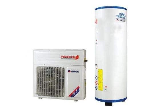 空气能热水器价格—空气能热水器产品价格介绍