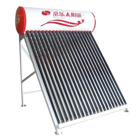 皇明太阳能热水器—皇明太阳能热水器怎么样