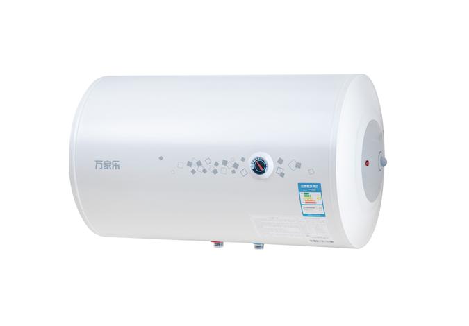 万家乐热水器报价—万家乐热水器价格介绍