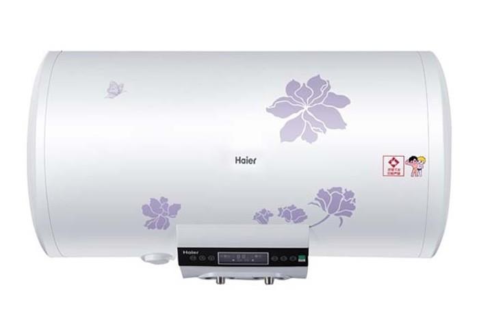 海尔热水器型号—海尔电热水器的型号有哪些
