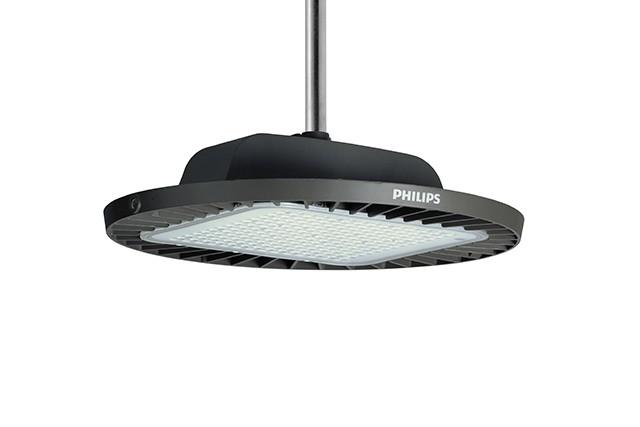飞利浦led照明灯具—飞利浦led照明灯具有哪些优势
