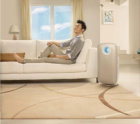 家用空气净化器价格—家用空气净化器的价格是多少