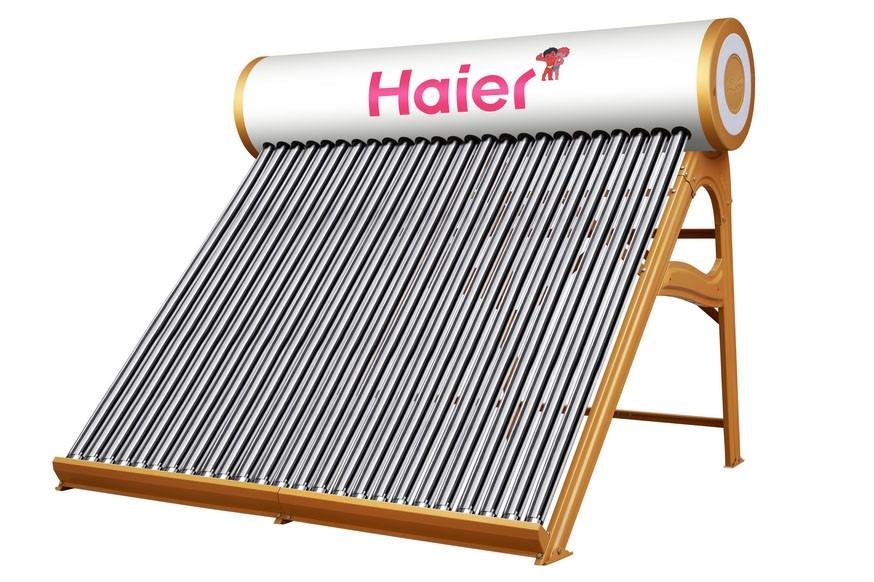 太阳能电热水器价格—海尔太阳能和电热水器价格