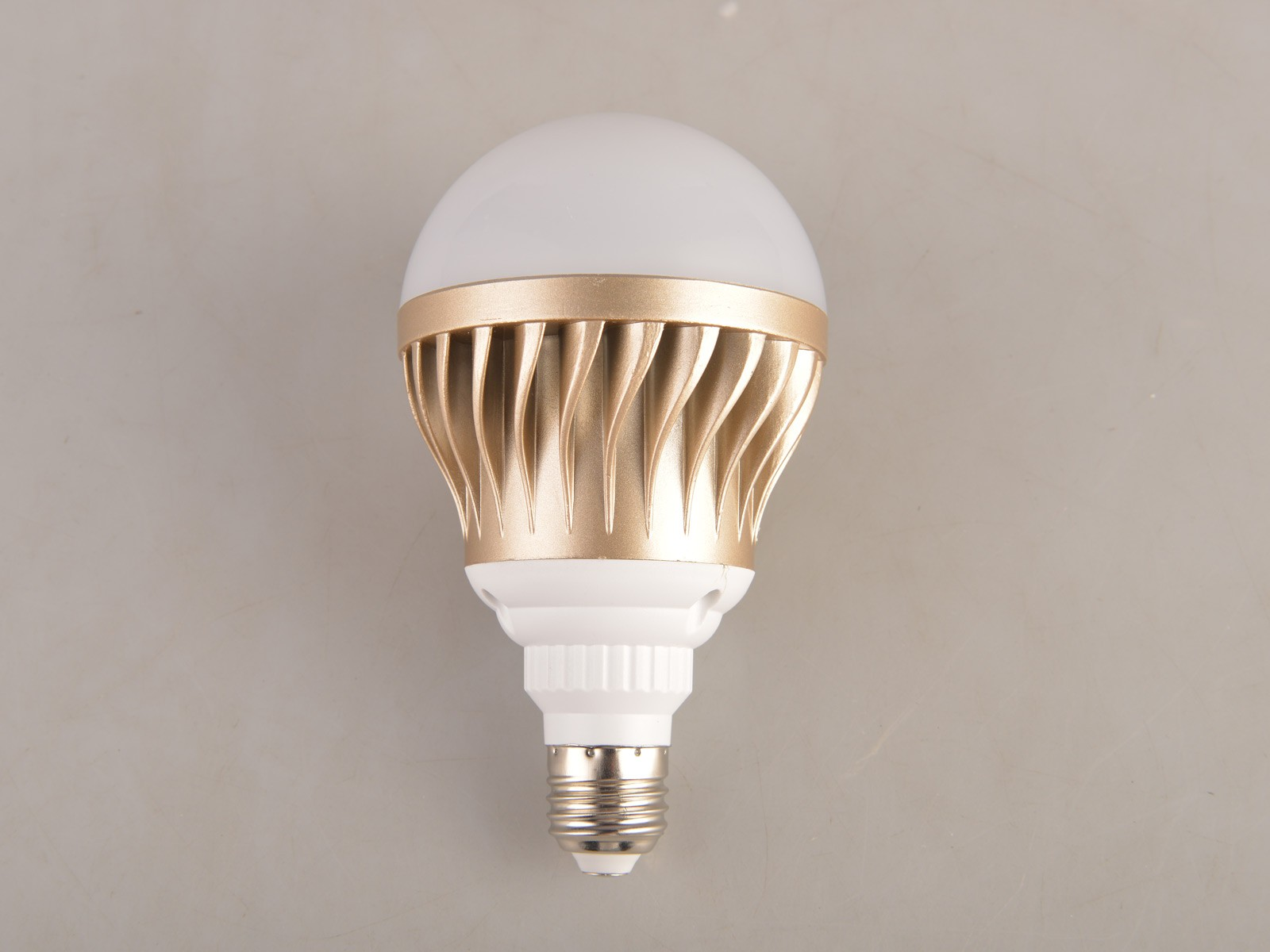 led照明灯价格—led照明灯的产品价格介绍
