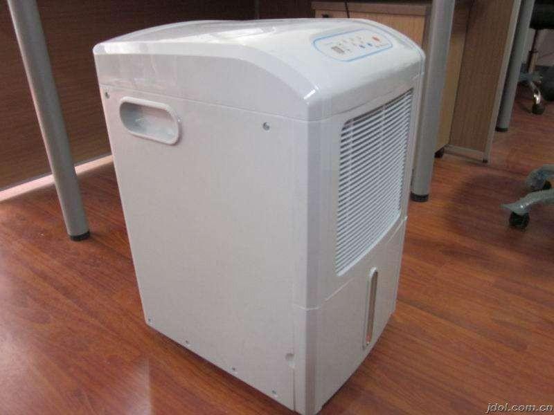 家用除湿机功率—家用除湿机功率是多少