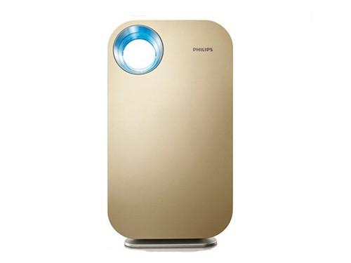 室内空气净化—什么是室内空气净化器