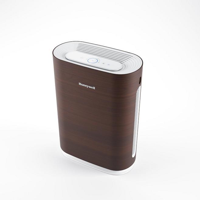 霍尼韦尔净化器—如何保养霍尼韦尔空气净化器