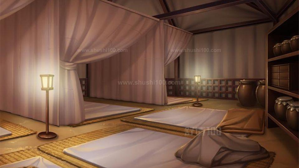 背景墙 房间 家居 酒店 起居室 设计 卧室 卧室装修 现代 装修 960_54