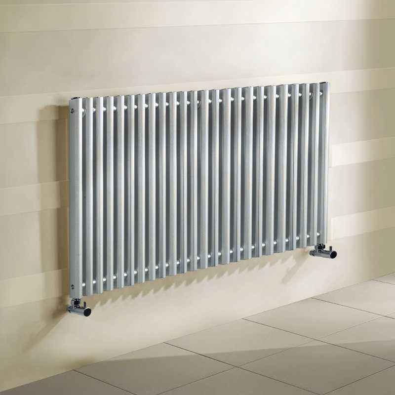 暖气片散热器—暖气片散热器的推荐品牌