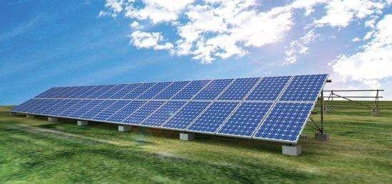 家用光伏太阳能价格—家用光伏太阳能价格介绍