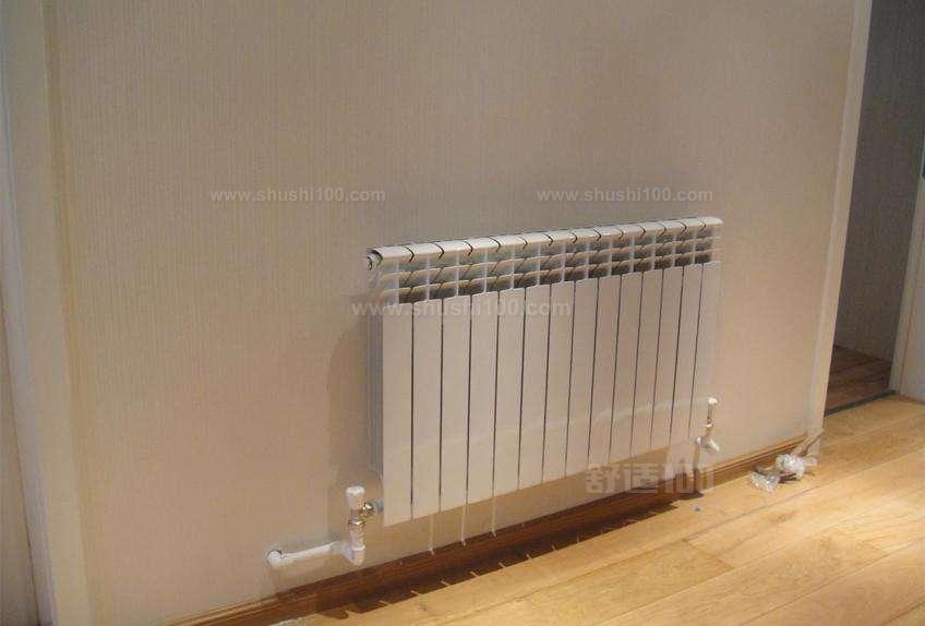 杭州暖气安装—杭州家用暖气安装方法
