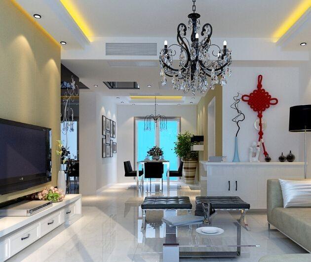 济南中央空调安装公司—济南中央空调安装公司的优质品牌推荐
