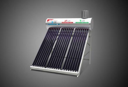 太阳能热水器设备—太阳能热水器的推荐品牌