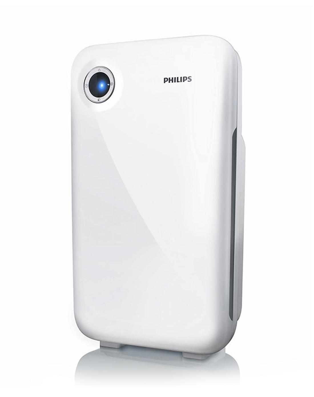 主动式空气净化器—主动式空气净化器的推荐品牌