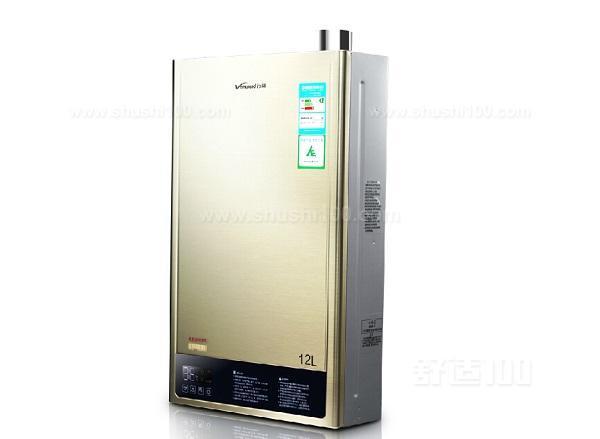 万和DSCF40-T4A参考报价:¥599,安装方式:横式,加热方式:单管加热,水温调节:75,额定功率:2000W 万和E50-Q1W1-22参考报价:¥599,安装方式:横式,加热方式:双管加热,内胆材质:搪瓷内胆,水温调节:室温-75,额定功率:2200W 万和 E13参考报价:¥999,安装方式:横式,控制方式:智能控制,内胆材质:蓝釉搪瓷内胆,水温调节:智能遥控,供水水压力:0.