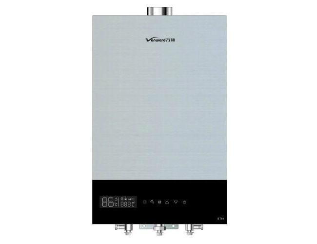 热水器什么牌子好—燃气热水器哪些品牌比较好