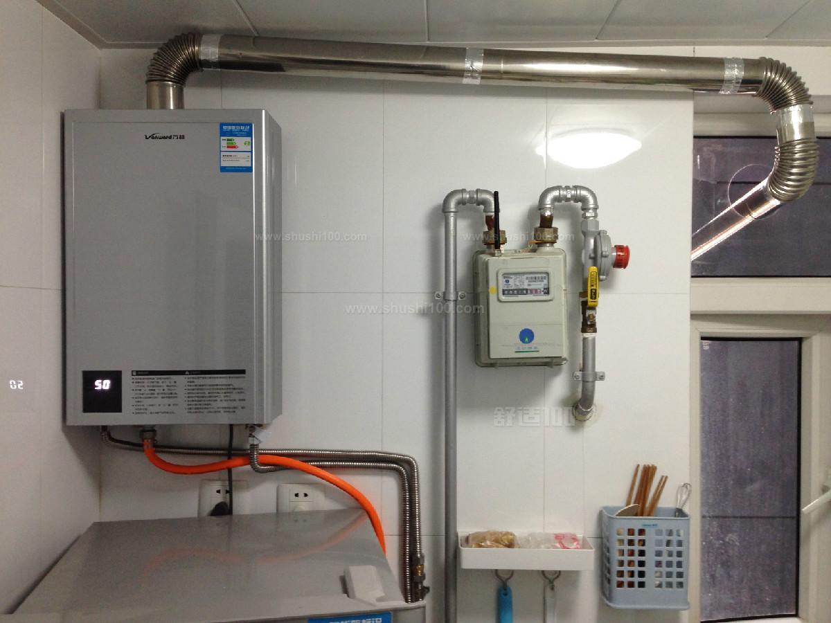 国产的万和,万家乐在国内还行,但  燃气热水器怎么选购 燃气热水器图片
