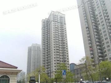 青岛·泛海名人广场|舒适100开启净水新天地