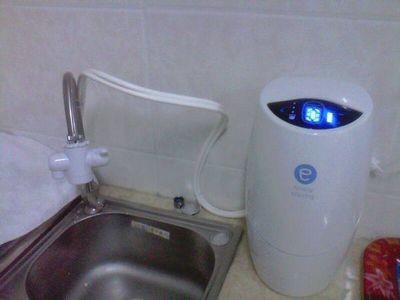 家用净水器哪个牌子好—家用净水器的四大品牌介绍