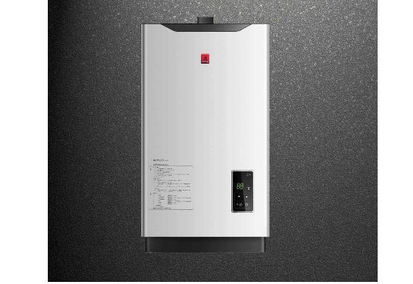 林内燃气热水器价格—林内燃气热水器多少钱