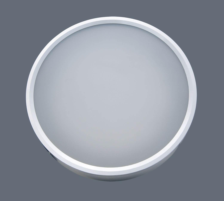 led照明灯具品牌—led照明灯具品牌有哪些
