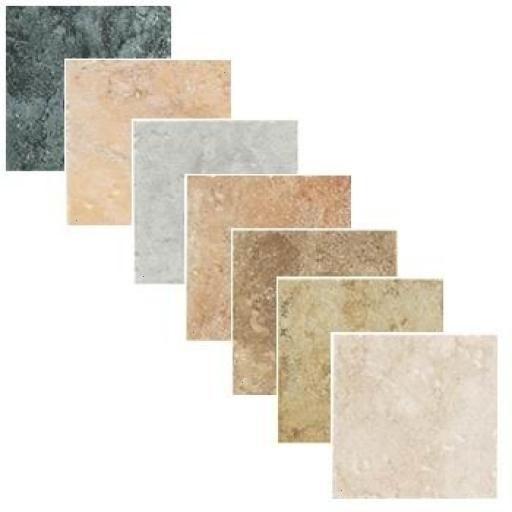 地板瓷砖厚度—地板瓷砖厚度是多少?